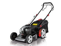 Florabest Briggs Amp Stratton Engined Lawnmower Lidl The
