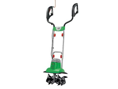 Florabest garden cultivator on sale at lidl the garden for Aldi gardening tools 2015