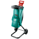 Bosch AXT Rapid 2200 garden shredder