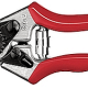 Waitrose and Felco No.2 secateurs