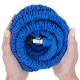The Xhose expandable hosepipe