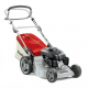 Mountfield SP535HW 51cm Self Propelled Petrol Lawnmower With Honda Engine