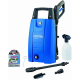 Nilfisk C105 6-5 PC 105 Bar Pressure Washer