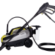 Parkside PHD 100 E2 pressure washer at Lidl