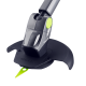 Gtec ST20 cordless grass trimmer