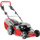 Which? recommended AL-KO Petrol Lawnmower