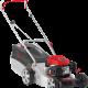 AL-KO Comfort 42B-A 3-in-1 Push Petrol Lawn Mower