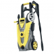 Parkside PHD150 pressure washer on sale in Lidl again April 2015