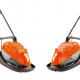 Flymo Easi Glide 300 1300W hover mower