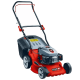 Ryno 99cc petrol lawnmower at The Range