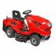 AL-KO T16-92HD Edition lawn tractor