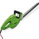 Aldi Essential Electric Hedge Trimmer 2015