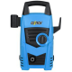 Cotech 90 pressure washer at Clas Ohlson
